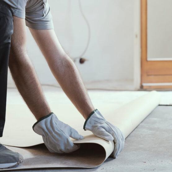 HIRI Issues impacting contractors HERO
