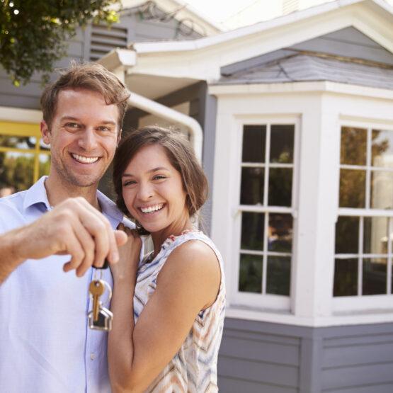 Home Purchasing COVID19 HERO