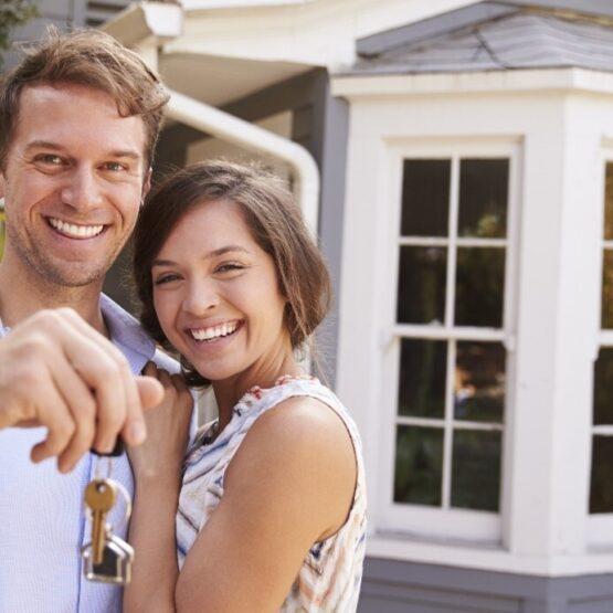Homebuyer Purchasing Patterns HERO