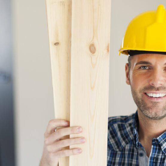 New Contractor Data Financing Warranties Customer Relationships HERO2