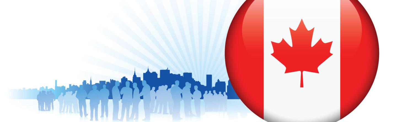 Canada economy outlook 2013