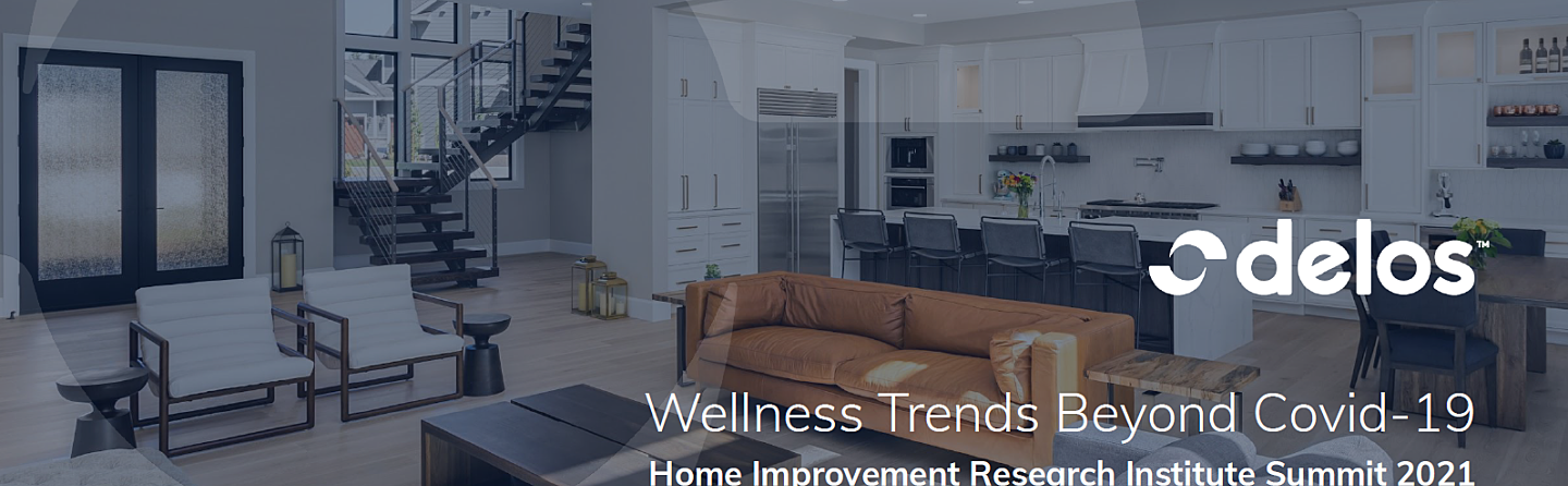 Wellness Trends pic for blog