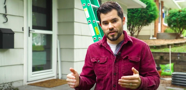 HIRI Helping the Home-Basing Customer
