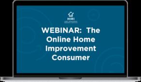 Online HI Consumer 2019 Laptop Icon