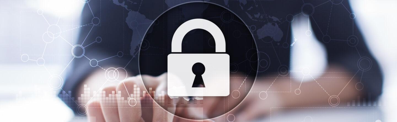 HIRI Privacy Policy 2