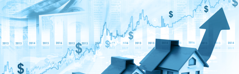 Home Improvement Product Market Exceeding Forecast