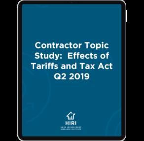 Contractor Topic Study Q2 2019 i Pad Mockup
