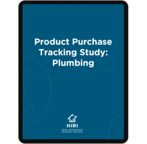 PPTS Plumbing i Pad icon