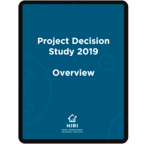 HIRI 2019 Overview Final