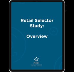 Retailselectoroverview